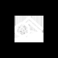 Ankaufberatung Logo